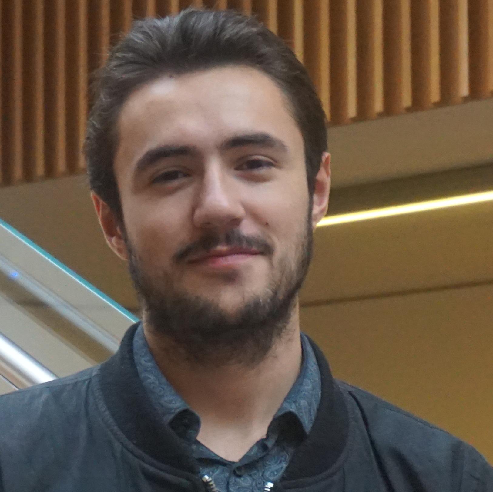 Francis Aznaran