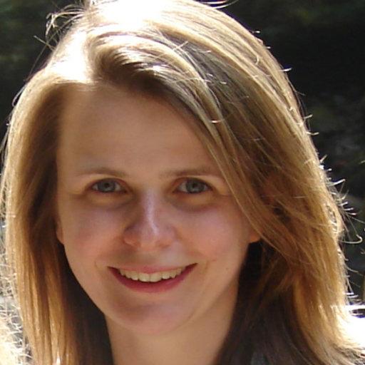 Teresa Kyrke-Smith