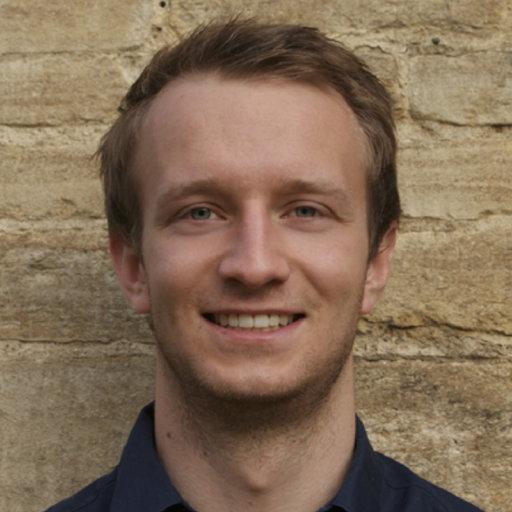 Florian Wechsung