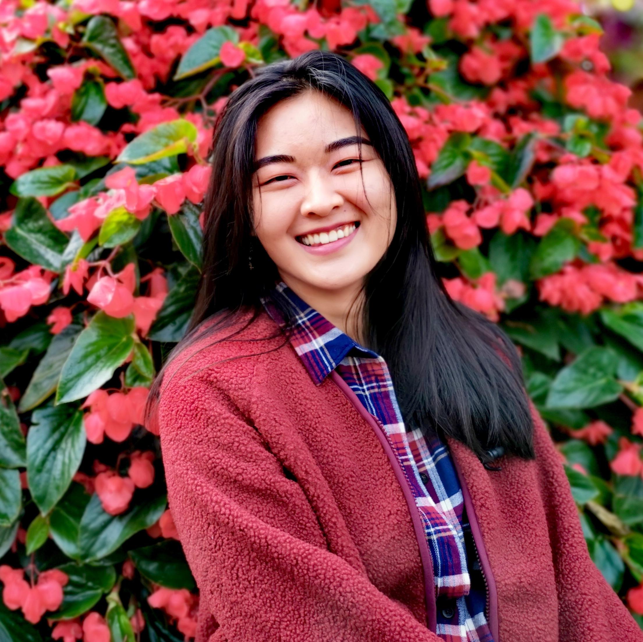 Jingmin Xia